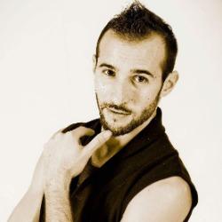 GayContest - Gabriele Chanteur