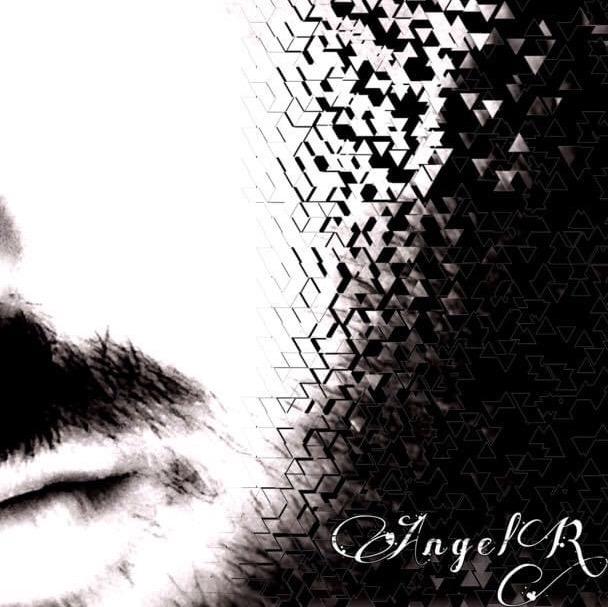 GayContest - AngelR