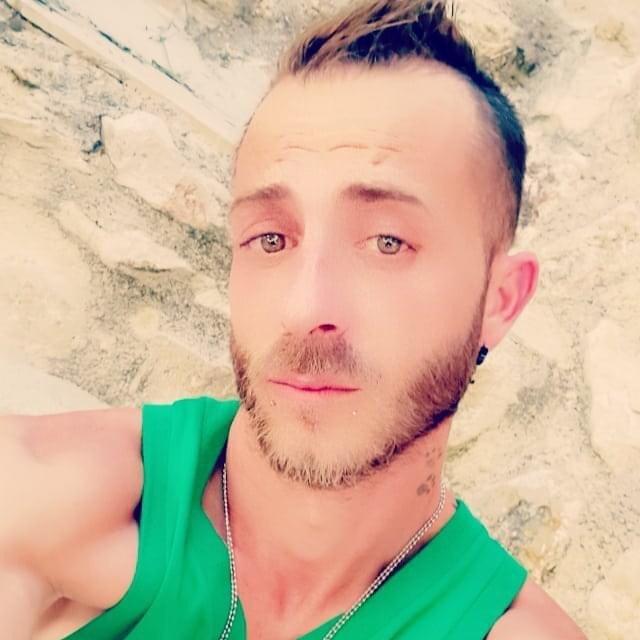 GayContest - Juliano