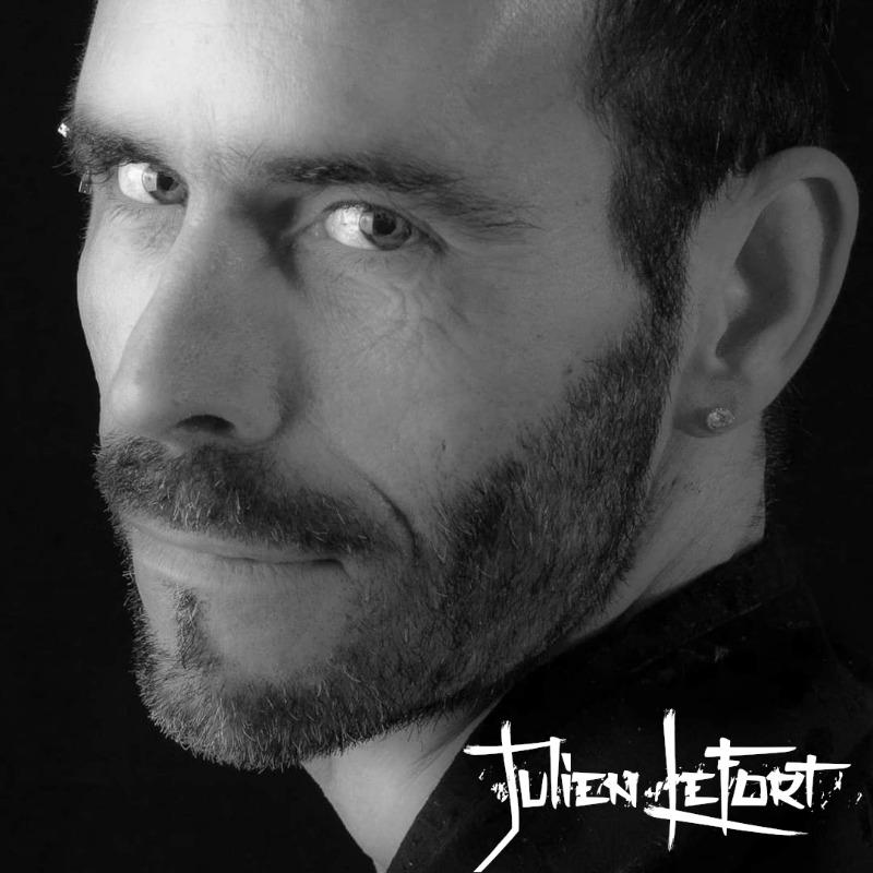 GayContest - Julien lefort